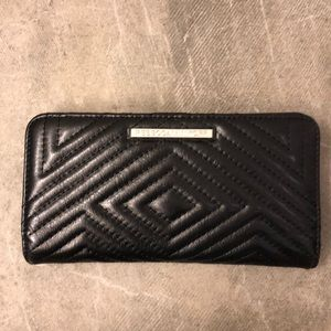 FLASH SALE!!! Rebecca Minkoff Wallet